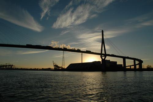 Basis Skippertraining in Hamburg